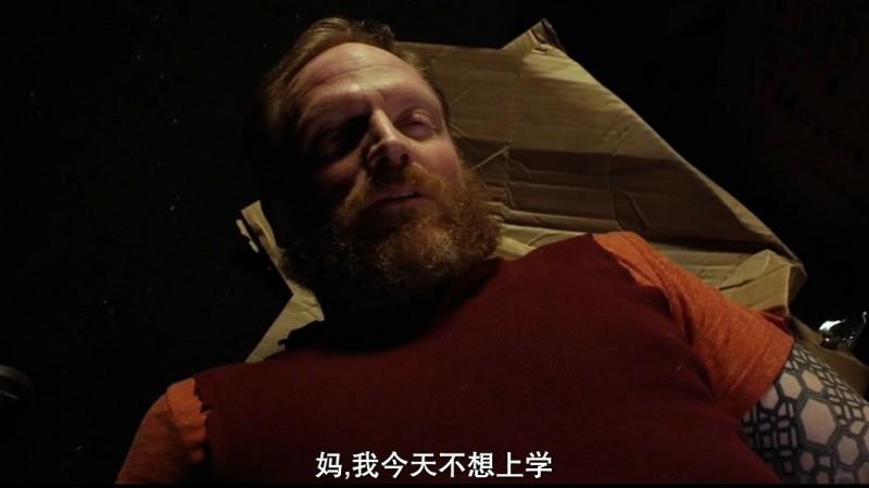 【蜗牛扑克】[狗狗间谍][HD-MP4/1.5G][英语中字][1080P][美国喜剧冒险狗狗特工电影]