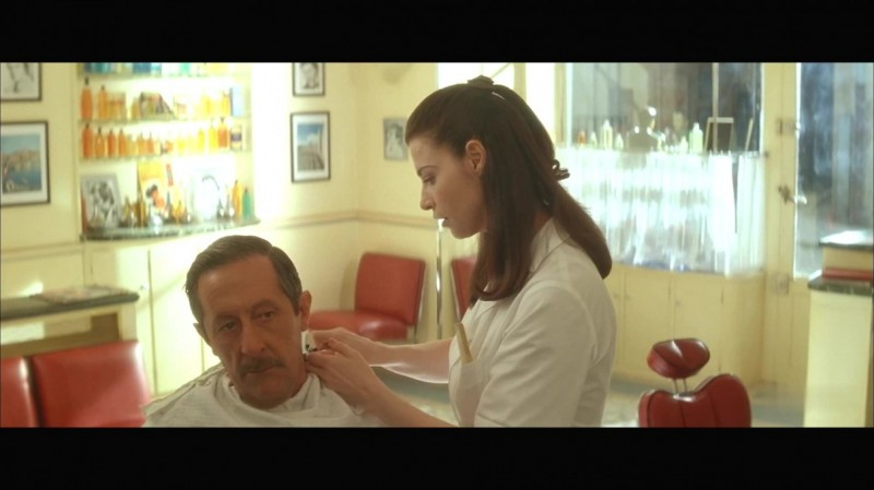 【蜗牛扑克】[理发师的男人][HD-MP4/1.60G][英语中字][1080P][欧美喜剧爱情电影]