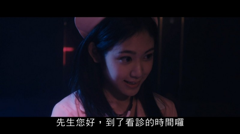 【蜗牛扑克】[斗篷被黎明的风吹鼓][WEB-MKV/2GB][1080P][日语中字][疯狂沒有底线的热血之旅]