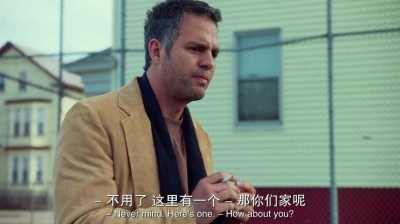 【蜗牛扑克】[永远的北极熊][HD-MP4/1.65G][英语中字][1080P][欧美获奖喜剧电影]