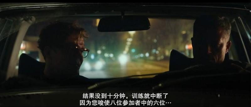 【蜗牛扑克】[热狗行动/行动代号热狗][HD-MP4/1.9G][德语中字][1080P][德国爆笑喜剧动作电影]