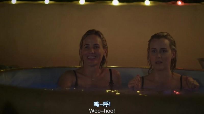 【蜗牛扑克】[通宵][HD-MP4/1.46G][英语中字][1080P][欧美性喜剧电影]