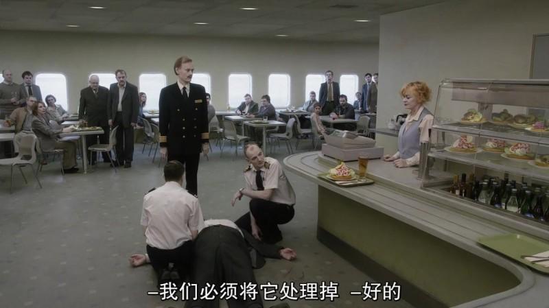 【蜗牛扑克】[寒枝雀静][HD-MP4/1.97G][英语中字][1080P][欧美高分获奖喜剧电影]