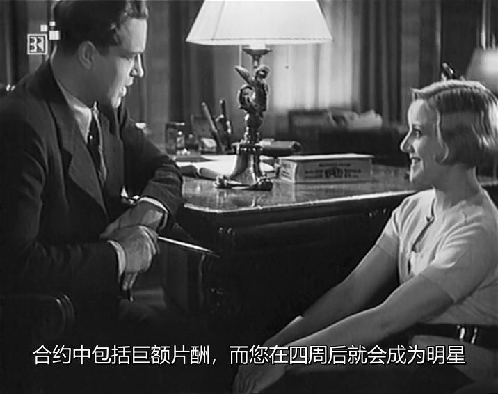 【蜗牛扑克】[摄影棚之恋][DVD-MKV/1.14GB][德语中字][720P][挺有意思的喜剧小品]