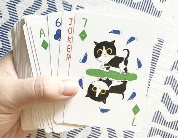 【蜗牛扑克】不愿成为德州扑克职业牌手的五大理由