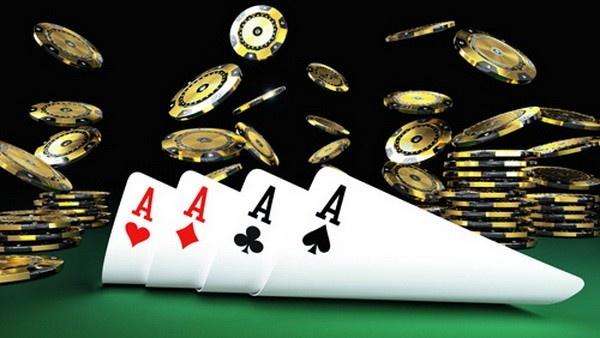 【蜗牛扑克】德州扑克牌桌上最明显的5个小动作
