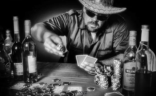 【蜗牛扑克】德州扑克六个无论如何要避免的翻前错误!