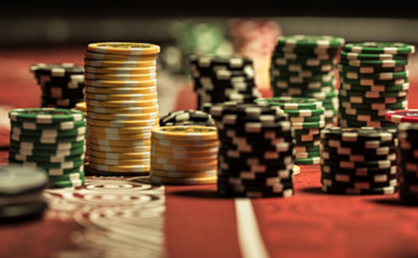 【蜗牛扑克】如何保持对德州扑克的激情?