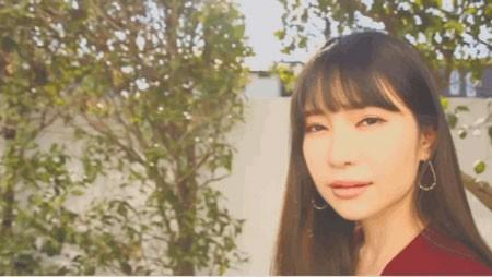 """【蜗牛扑克】欢迎回来!魅惑御姐系女优""""小野夕子""""禁欲300天奇迹复活……"""