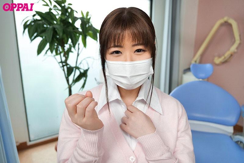 【蜗牛扑克】解密!那位在牙科诊所上班、脑袋里都是邪恶思想的H罩杯大奶护士长这样! …
