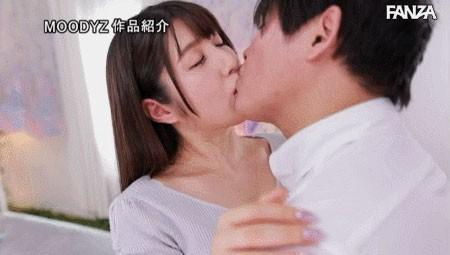 【蜗牛扑克】解密!那位在大学研究生物、最爱生殖器官的菊川梦夏是?