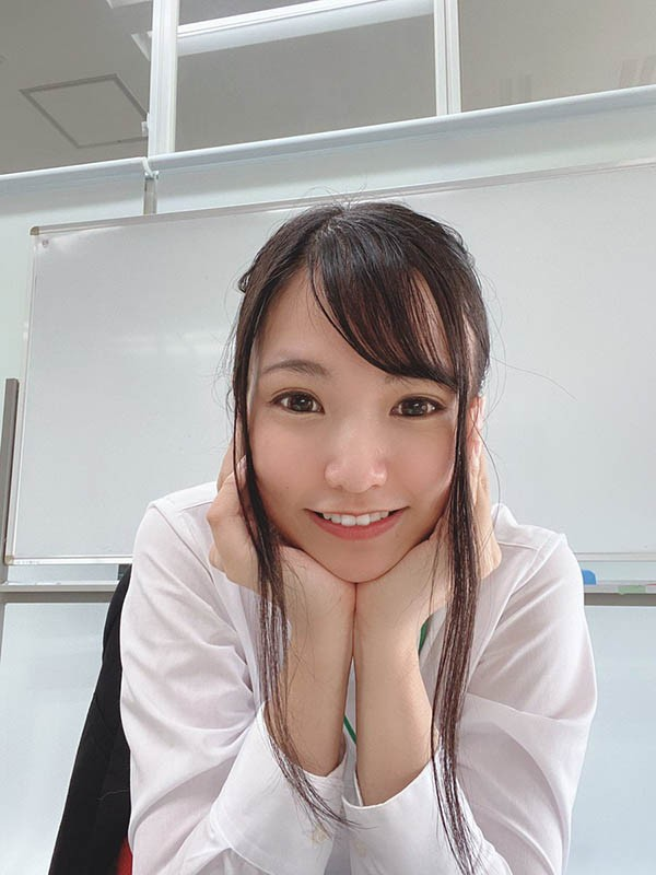 【蜗牛扑克】JOJO我不做女子社员了!宫崎リン转职成全职女优的第一片就被搞屁屁! …