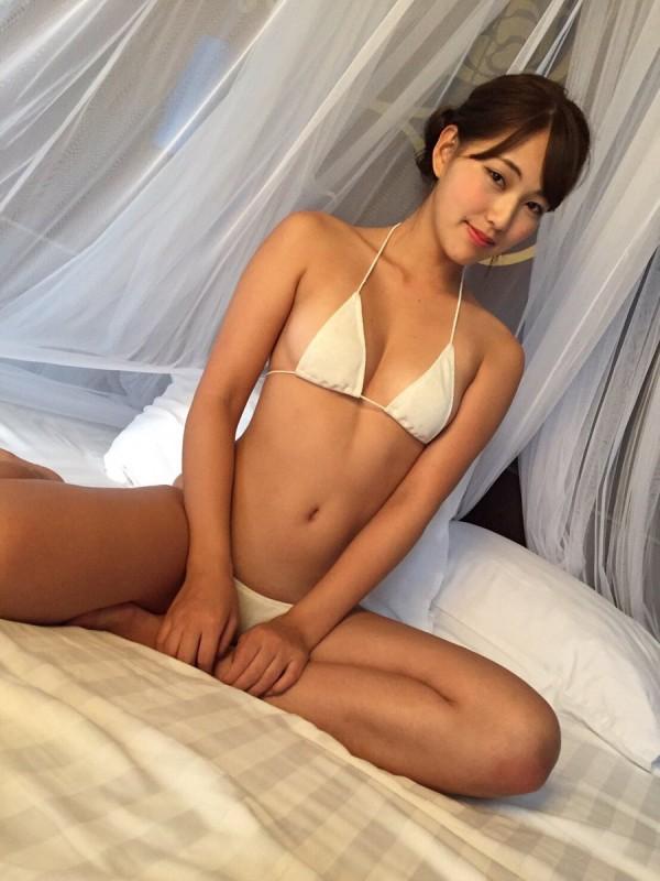 【蜗牛扑克】日本模特&赛车女郎 原彩香(原あや香)