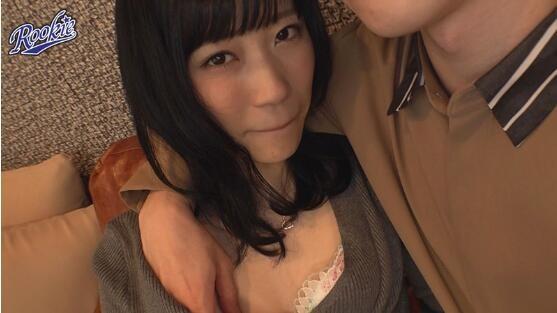 【蜗牛扑克】椿乃爱(Tsubaki-Noa)出道作品RKI-661介绍及封面预览