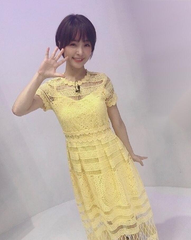 【蜗牛扑克】800人报名!惠比寿艾薇女艺人朝美穗香公开征求结婚对象,43岁大叔靠身材出线!
