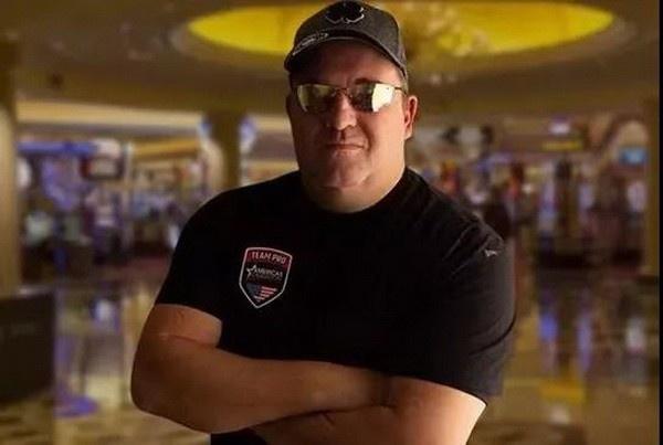 【蜗牛扑克】Chris MoneyMaker与Tom Wheaton合作后能否给扑克界带来繁荣