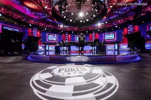 【蜗牛扑克】丹牛 VS Hellmuth单挑赛即将开赛 WPT总决赛将于今年3月和5月举行