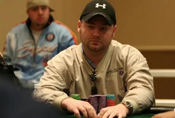 【蜗牛扑克】Mike Postle放弃了3.3亿美元的诽谤诉讼