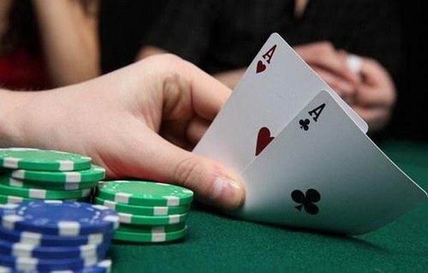 【蜗牛扑克】德州扑克的数学之翻后-1