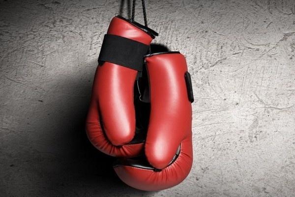 【蜗牛扑克】大话德州扑克:拳击和扑克的共同点