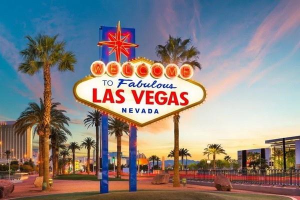 【蜗牛扑克】与夏季相比,WSOP游客应该对秋季的拉斯维加斯有什么期待?