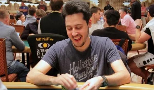 【蜗牛扑克】2021年有可能赢得WSOP三冠王称号的选手名单