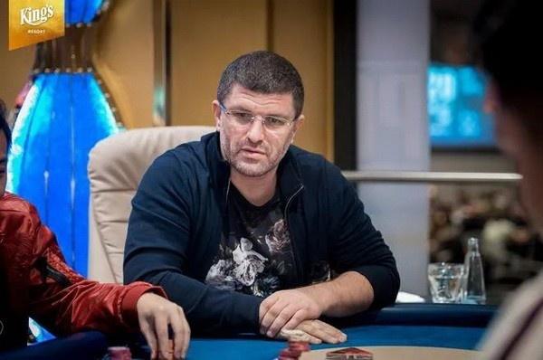 【蜗牛扑克】国王娱乐场老板起诉Facebook