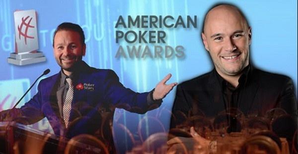 【蜗牛扑克】美国扑克奖对德州扑克的真正意义是什么?