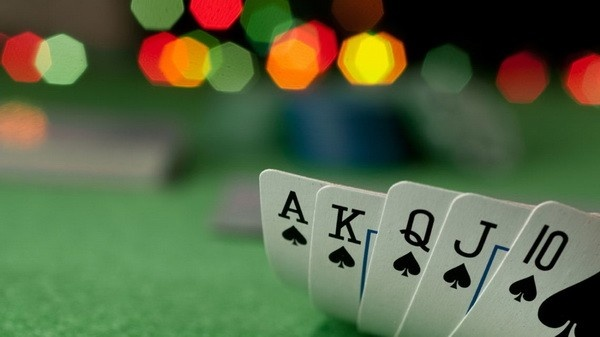 【蜗牛扑克】德州扑克和其他娱乐项目的不同之处