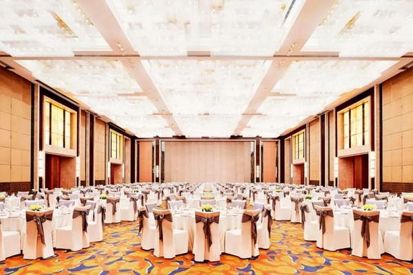 【蜗牛扑克】在线选拔 | 2021CPG®济南选拔赛酒店套餐资格赛本周末开启共保证奖励20个!