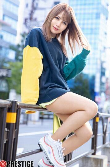 【蜗牛扑克】矢野有纱(矢野アリサ,Yano-Arisa)出道作品AOI-007介绍及封面预览