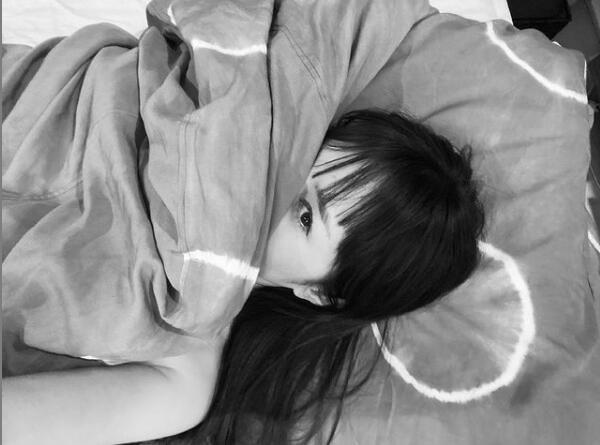 【蜗牛扑克】小野夕子(葵、Aoi、Ono-Yuuko)复活第二弹作品FLNS-415介绍逆NTR!