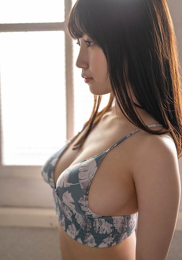 "【蜗牛扑克】SOD史上最小只新人!147公分G奶正妹""朝田ひまり"",舔一下就有猛烈反应!"