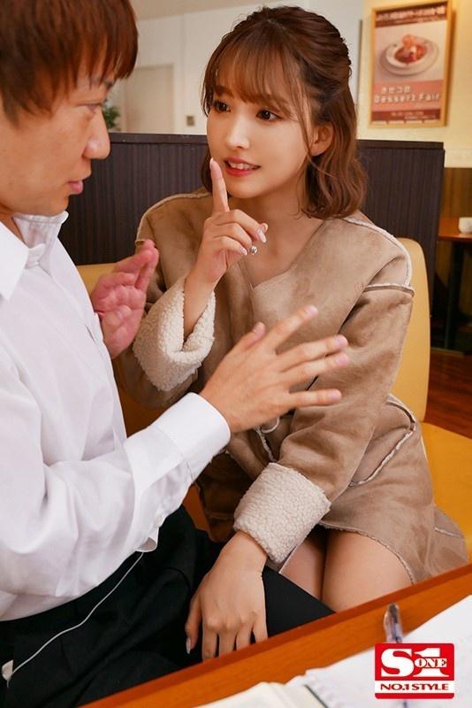 """【蜗牛扑克】""""三上悠亚""""饮酒小心机!""""美背全开""""贴身洋装偷耍性感,粉丝大喊:想跟老婆喝一杯"""