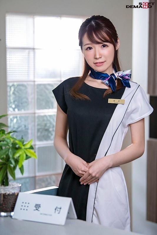 【蜗牛扑克】终于重返战场!水沢美心离开SOD的第一支作品是?