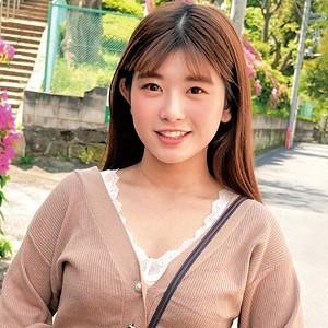 【蜗牛扑克】解密!那位把头发染成粉红色、为了筹措旅费而下海的韩流女子是?