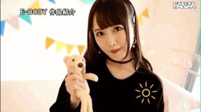 【蜗牛扑克】1月才复活⋯童颜巨乳的百田くるみ突然下马!