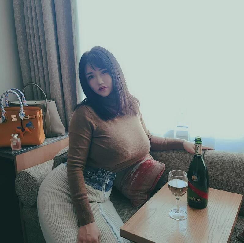 【蜗牛扑克】永井玛丽亚无马流出 是艾薇片商重大警讯?