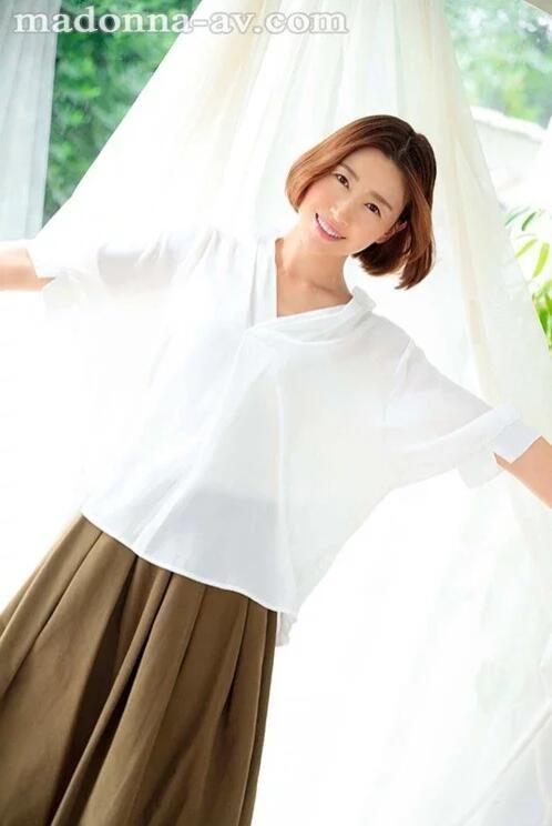 【蜗牛扑克】苏妲己带头⋯日本女艺人在华人平台拍无马!