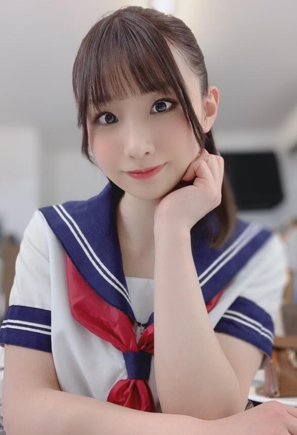 【蜗牛扑克】伊东爱瑠(伊东める):第二弹作品!美少女仲础解禁!