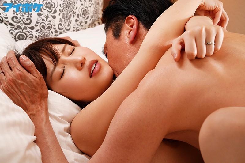 【蜗牛扑克】IPX-529:巨乳人妻樱空桃和老公上司相约酒店偷情修干!