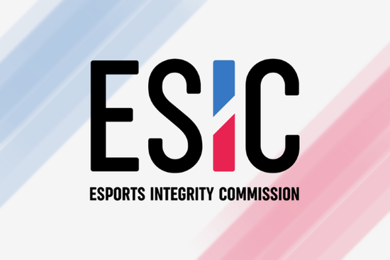 【蜗牛电竞】强强联手!ESIC将与FBI合作调查北美假赛选手