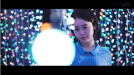 【蜗牛扑克】MINAMO出道作品STARS-371介绍及封面预览