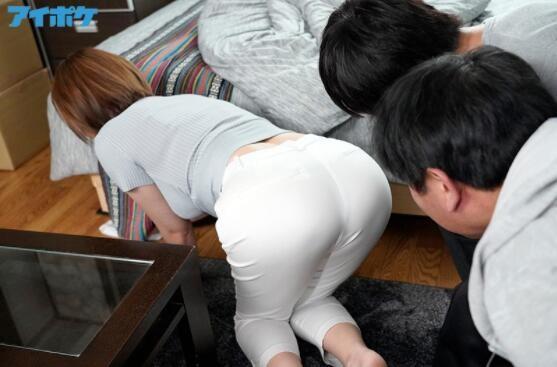 【蜗牛扑克】天海翼(天海つばさ,Amami-Tsubasa)作品IPX-676介绍及封面预览