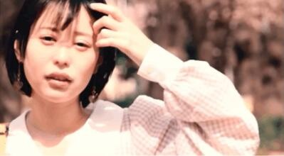 【蜗牛扑克】天马唯(天马ゆい,Tenma-Yui)作品IENF-147介绍及身份解密