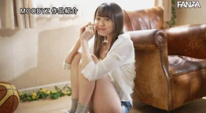 【蜗牛扑克】广濑光希(広瀬みつき,Hirose-Mitsuki)出道作品MIFD-158介绍及封面预览