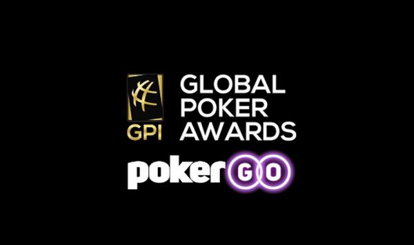【蜗牛扑克】全球扑克奖将于2021年春季回归