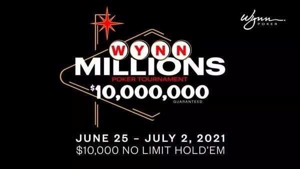 【蜗牛扑克】Blom不慌不忙 正悠闲地打着€2/€5 PLO 拉斯维加斯众多赛事将填补WSOP延后的夏季空白时段
