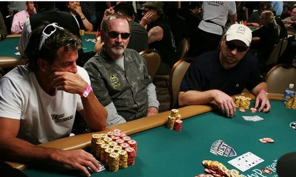 【蜗牛扑克】德州扑克做价值最大化调整的3个理由