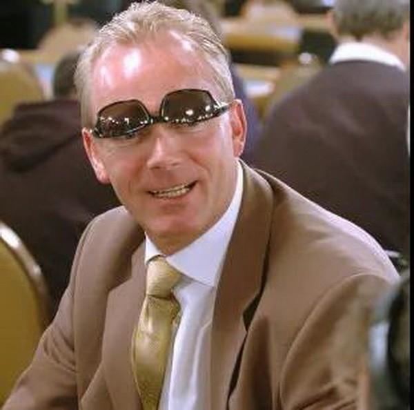 【蜗牛扑克】位列荷兰扑克奖金榜前三名的锦标赛选手